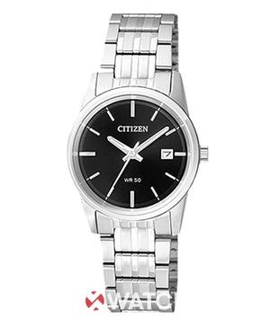 Đồng hồ Citizen EU6000-57E chính hãng