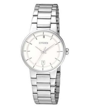 Đồng hồ Citizen EU6010-53A chính hãng