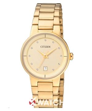 Đồng hồ Citizen EU6012-58P chính hãng
