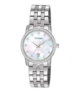 Đồng hồ Citizen EU6030-56D chính hãng