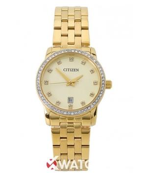 Đồng hồ Citizen EU6032-51P chính hãng