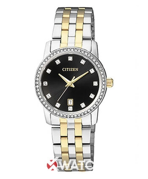 Đồng hồ Citizen EU6034-55E chính hãng