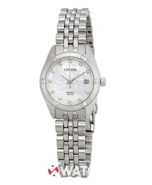 Đồng hồ Citizen EU6050-59D chính hãng