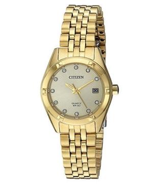 Đồng hồ Citizen EU6052-53P chính hãng