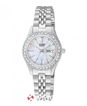 Đồng hồ Citizen EU6060-55D chính hãng
