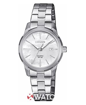 Đồng hồ Citizen EU6070-51D chính hãng