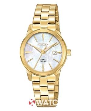 Đồng hồ Citizen EU6072-56D chính hãng