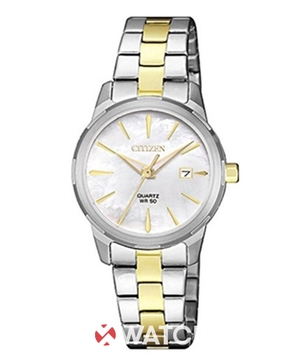 Đồng hồ Citizen EU6074-51D chính hãng