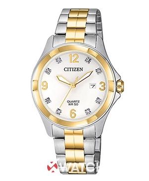 Đồng hồ Citizen EU6084-57A chính hãng