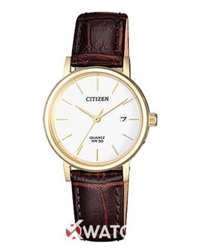 Đồng hồ Citizen EU6092-08A chính hãng