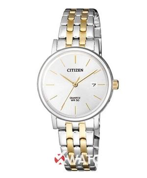 Đồng hồ Citizen EU6094-53A chính hãng