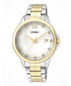 Đồng hồ Citizen EV0054-54D chính hãng