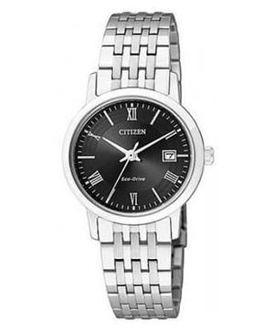 Đồng hồ Citizen EW1580-50E chính hãng