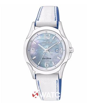 Đồng hồ Citizen EW1780-00A chính hãng