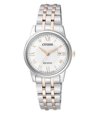 Đồng hồ Citizen EW2314-58A chính hãng
