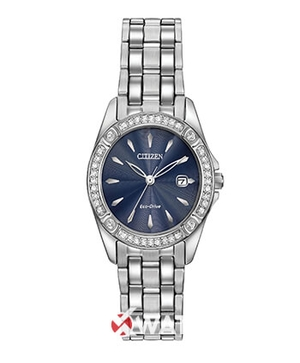 Đồng hồ Citizen EW2350-54L chính hãng