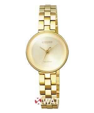 Đồng hồ Citizen EW5502-51P chính hãng