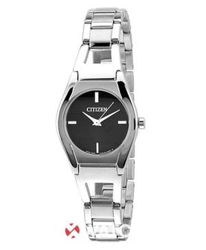 Đồng hồ Citizen EX0320-50E chính hãng