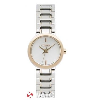 Đồng hồ Citizen EX0334-55A chính hãng