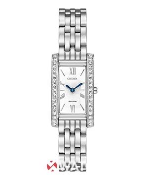 Đồng hồ Citizen EX1470-86A chính hãng