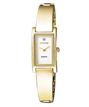 Đồng hồ Citizen EZ6362-54A chính hãng