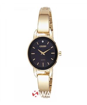 Đồng hồ Citizen EZ6372-51E chính hãng