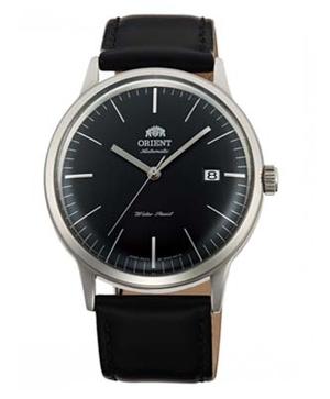 Đồng hồ Orient FAC0000DB0 chính hãng