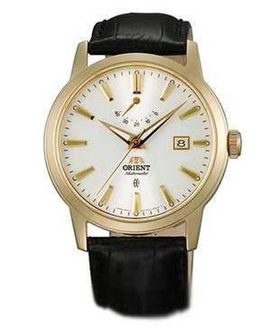 Đồng hồ Orient FAF05002W0 chính hãng