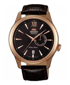Đồng hồ Orient FAL00004B0 chính hãng