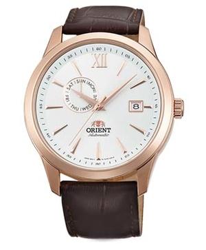 Đồng hồ Orient FAL00004W0 chính hãng