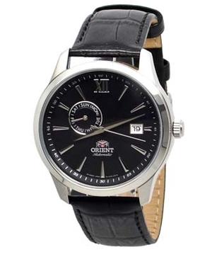 Đồng hồ Orient FAL00005B0 chính hãng