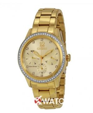 Đồng hồ Citizen FB1381-54A chính hãng