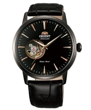 Đồng hồ Orient FDB08002B0 chính hãng