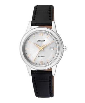 Đồng hồ Citizen FE1086-12A chính hãng