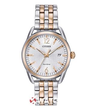 Đồng hồ Citizen FE6086-74A chính hãng