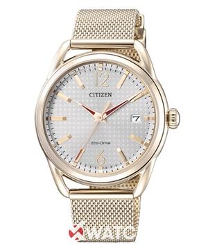 Đồng hồ Citizen FE6089-84A chính hãng