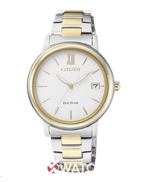 Đồng hồ Citizen FE6094-84A chính hãng