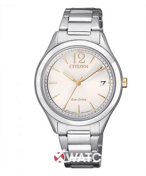 Đồng hồ Citizen FE6120-86L chính hãng