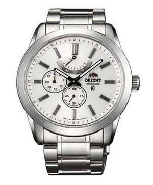 Đồng hồ Orient FEZ08003W0 chính hãng