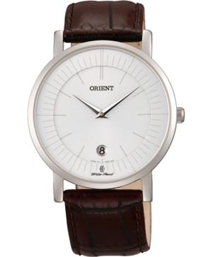 Đồng hồ Orient FGW0100AW0 chính hãng