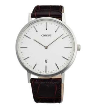Đồng hồ Orient FGW05005W0 chính hãng