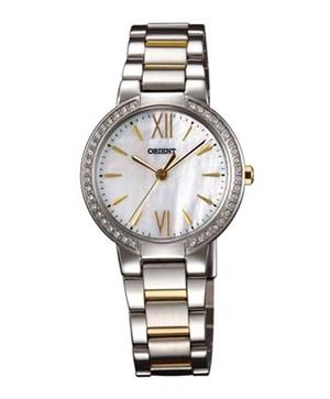 Đồng hồ Orient FQC0M003W0 chính hãng