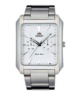 Đồng hồ Orient FSTAA003W0 chính hãng
