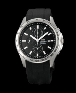 Đồng hồ Orient FTT0X004B0 chính hãng