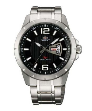 Đồng hồ Orient FUG1X004B9 chính hãng