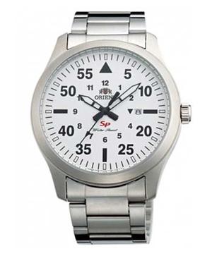 Đồng hồ Orient FUNG2002W0 chính hãng