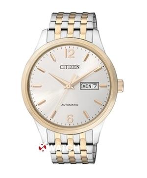 Đồng hồ Citizen NH7504-52A chính hãng