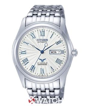 Đồng hồ Citizen NH8240-57A chính hãng