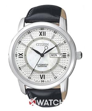 Đồng hồ Citizen NH8305-02A chính hãng