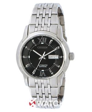 Đồng hồ Citizen NH8335-52E chính hãng